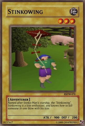 File:Stinkowing ygo.jpg
