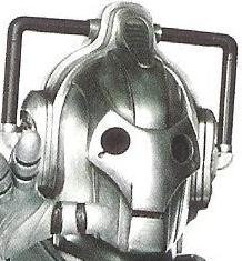 File:Cyberhead.PNG