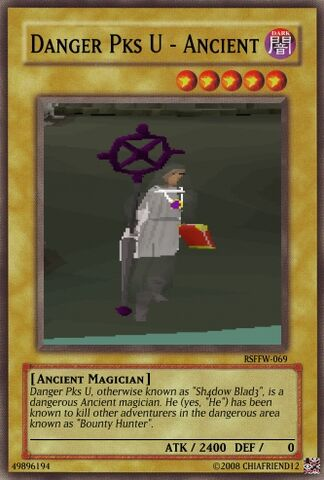 File:Danger Pks U - Ancient ygo.jpg