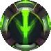 Taka-Onu symbol