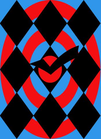 File:Gola flag.png