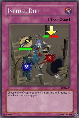 File:Yugiohcard.PNG