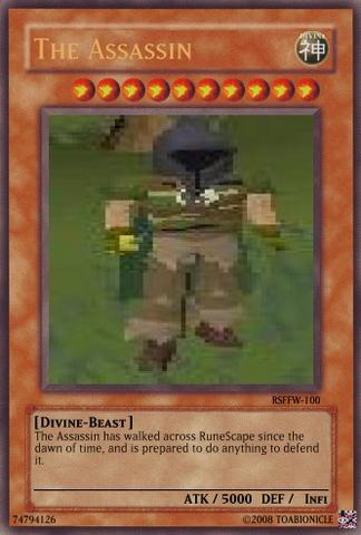 File:Assassin Card.PNG