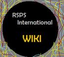 Runescape Private Server Wiki