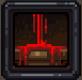 Skill blood sacrifice