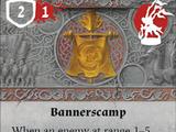 Bannerscamp