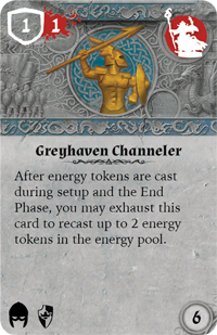 File:Rwm05 card greyhaven-channeler.png