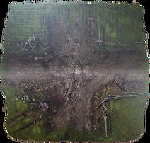 War-Torn-Crossroads