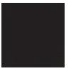Rwm01 ranged icon
