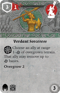 Rwm15 card verdant-sorceress