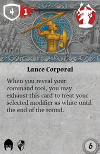 Rwm05 card lance-corporal