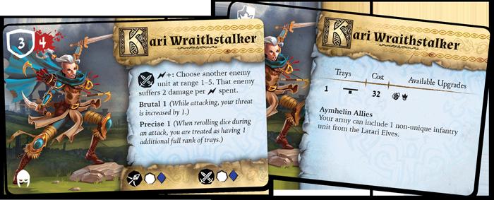 Rwm01 cardfan unit kari-wraithstalker