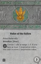 Rwm34 card valor-of-the-fallen