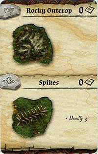 Terrain Rwm01 Rocky-Outcrop-Spikes2
