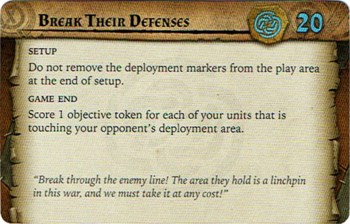 Objective Rwm01 Break-Their-Defense