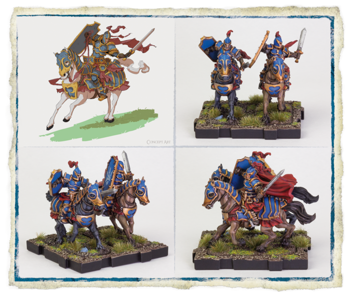 Rwm03 oathsworn-cavalry group