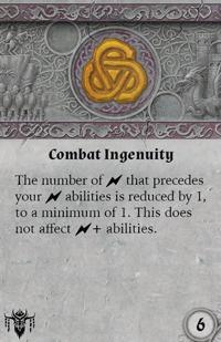Rwm08 card combat-ingenuity