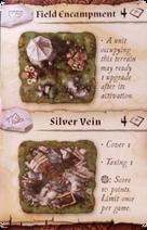Silvervein