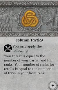Rwm17 card column-tactics