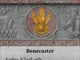 Bonecaster