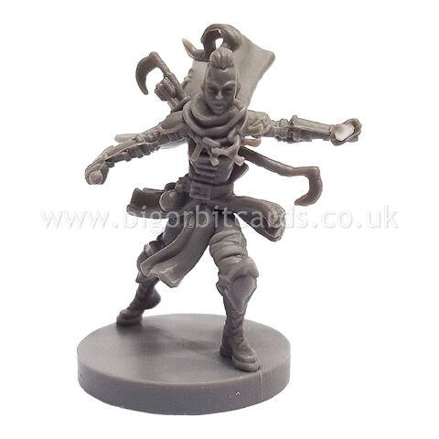 File:Rw-figure-kari-wraithstalker-rwm-0001.jpg