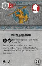 Rwm32 card baron-zachareth1