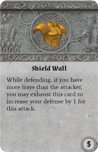 Rwm03 upgrade shield-wall