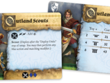 Outland Scouts