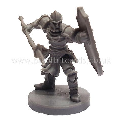 File:Rw-figure-spearmen-rwm-0003.jpg