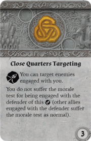 Rwm08 card close-quarters-targeting