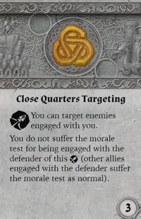 File:Rwm08 card close-quarters-targeting.png