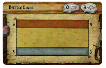 Deployment Rwm01 Battle-Lines