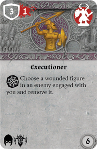 File:Rwm10 card executioner.png