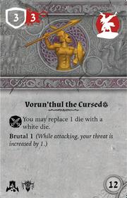 Rwm31 card vorunthul-the-cursed2