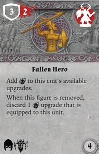 Rwm10 card fallen-hero