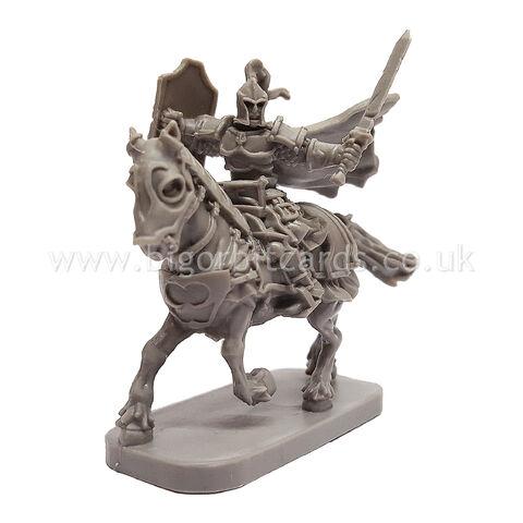 File:Rw-figure-oathsword-cavalry-rwm-0007.jpg