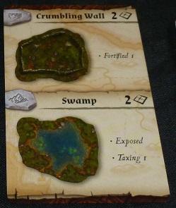 File:CrumblingAndSwamp.jpg