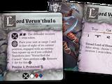 Lord Vorun'thul