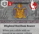 Blighted Vexillum Bearer