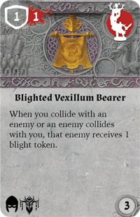 File:Rwm10 card blighted-vexillum-bearer.png