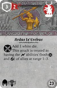 Rwm01 card ardus-ixerebus