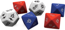 Rwm02 dice