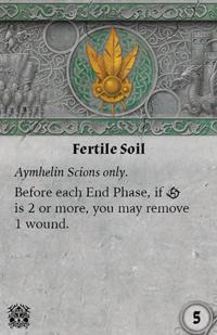 Rwm18 card fertile-soil