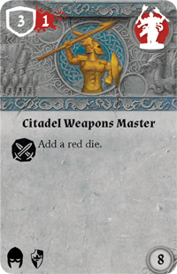 Rwm05 card citadel-weapons-master