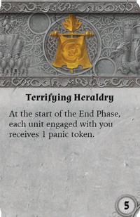 Rwm01 terrifying-heraldry