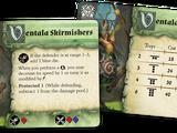 Ventala Skirmishers