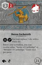 Rwm32 card baron-zachareth2