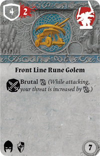 Rwm01 front-line-rune-golem