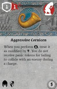 File:Rwm05 card aggressive-cornicen.png