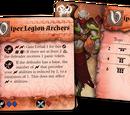 Viper Legion Archers